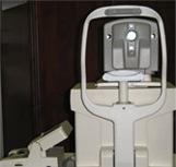 Tonometer - aparat za merjenje očesnega pritiska