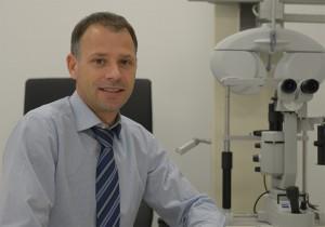 Nenad Špička, dr. med.